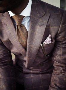 dark and stylish