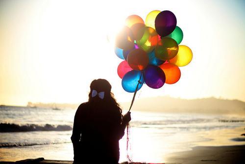 baloniki.