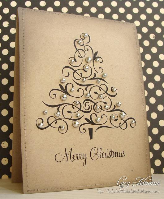 bożonarodzeniowa