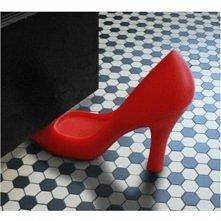 pomysłowe buty