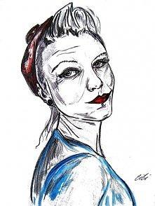 Autor Beata Bohn