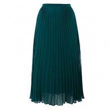 Spódnice plisowane ;)