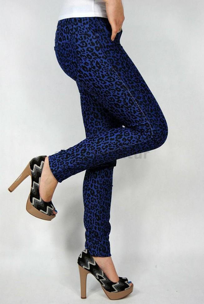 50817bc85b3db Snap malinowe balerinki co o nich sÄ…dzicie photos on Pinterest