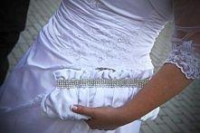 moje świecidełka :) torebka moim zdaniem prosta i elegancka, i rzecz jasna jak tylko ją zobaczyłam - musiała być moja:P