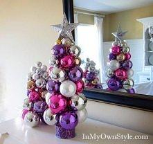 świątecznie :))
