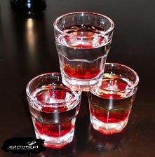 Z shotami jest jak z każdymi innymi drinkami – fajnie wyglądają, ale rzadko goszczą na naszych stołach, bo wszystkim się wydaje, że są drogie i trudne do zrobienia. Oczywiście w...