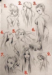 Która wam się podoba.?:)