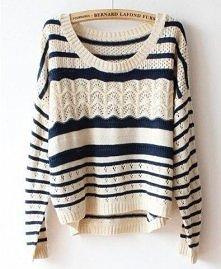 sweater *-*