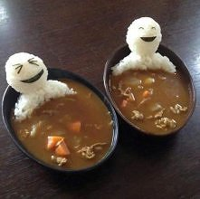 Kąpiel we dwoje - to jest to! :)