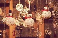 ozdoby świąteczne :]