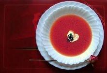 Zupa pomidorowa jak u mamy :) klik w obrazek