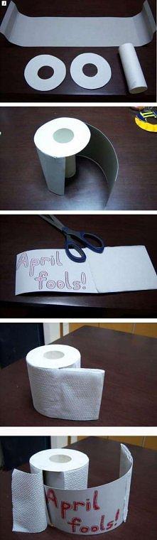 Prima Aprilis! >:)