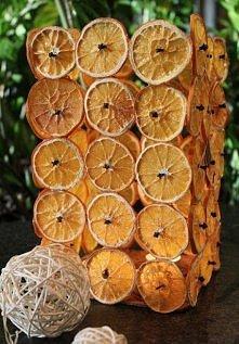 pomaranczowo