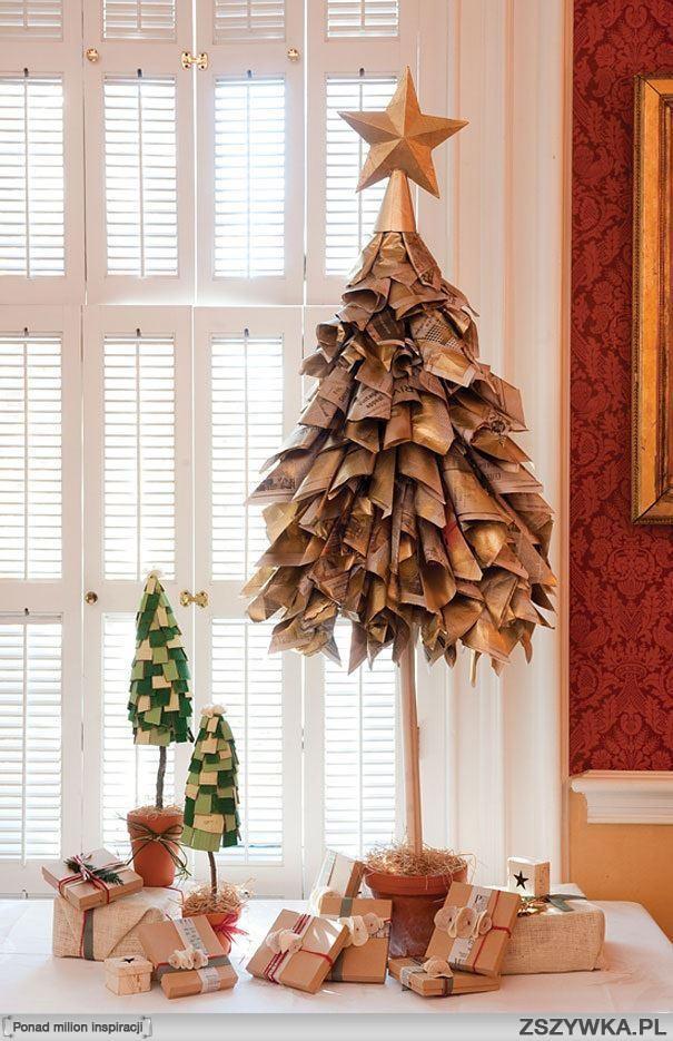 Christmas tree... <33