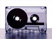 Pamiętacie stare dobre czasy gdy muzyka miała swoją duszę ? Nie tak jak teraz bezduszne zera i jedynki