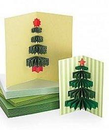 Kartka Bożonarodzeniowa  Ko...