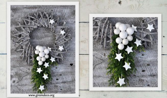 święta Dekoracje Boże Narodzenie Na Pomysły Zszywkapl
