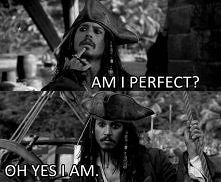KOCHAM <3 AM I PERFECT? ...