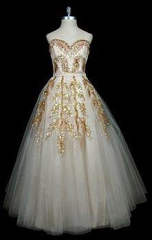 1950. Dior.