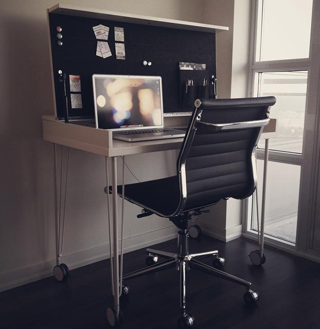 Vika Veine Table Top By Ikea Na Domowe Biuro  Inspiracje. Patio Tables On Sale. Treadmill Desk Ikea. Free Open Source Help Desk Ticketing System. Modern Kids Desk. Tulane Help Desk. Carson Coffee Table. High Top Table. Twin Over Full Bunk Bed With Desk