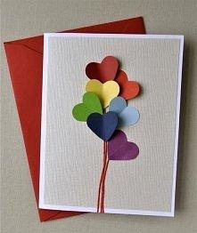 karteczka ♥