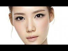 Cool Silver_Summer Makeup