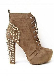 świetne buty :*