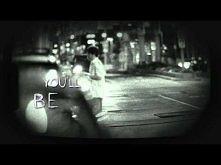 Three Days Grace - Chalk Outline