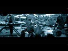 Linkin Park - CASTLE OF GLASS  UWIELBIAM ♥