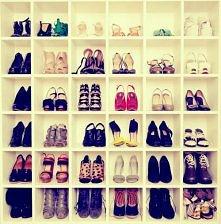 szafa na buty