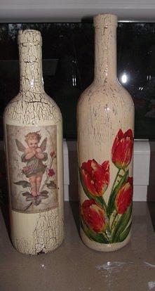 buteleczki decu