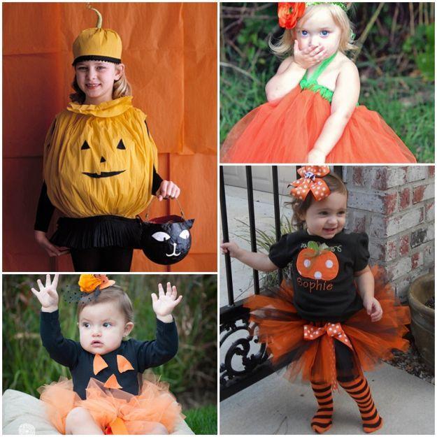 Фото с костюмы для детей своими руками 244