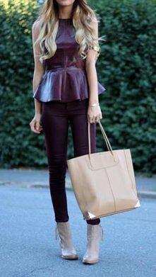 jakie torebki lubicie?