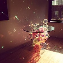 magia świateł :)))