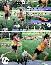 ćwiczenia :D
