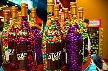 M&M <3 Chcę takie?:*