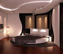 Sypialnia...