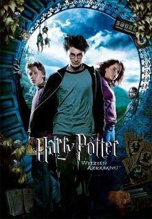 Harry Potter i Więżień Azkabanu