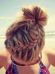 Pięknie i prosto :)
