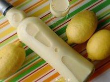 Best limoncello!