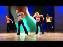 Core Rhythms Full Workout