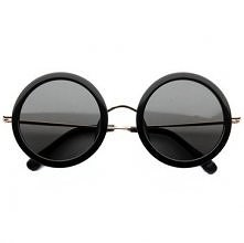 "okulary ""lenonki"""