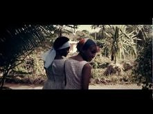 IMANY - You Will Never Know...