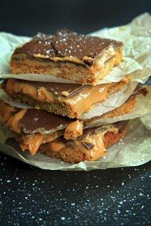 Pyszne ciasteczka Milionera wcale nie kosztują milionów :) Przepis po kliknięciu w obrazek