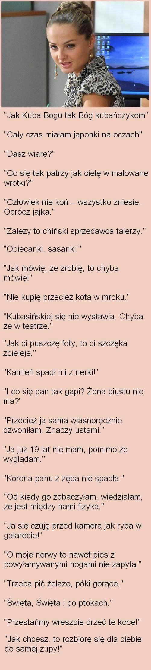 wiolkaa aa  :)