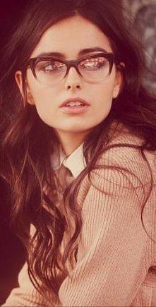 Fajne okulary
