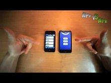 App vs Apk #1 Lekko Stronniczy  www facebook com/AppVsApk?fref=ts