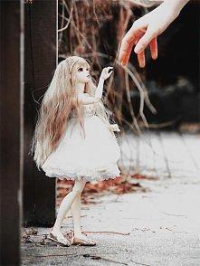 lalka dollfie