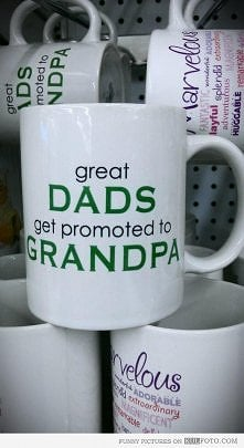 Great dads...