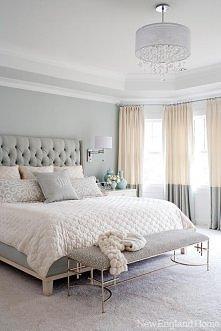 jaka cudowna sypialnia *.*